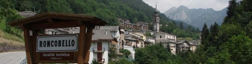 Roncobello baita bice case per vacanze in affitto for Affitti da privati bergamo e provincia
